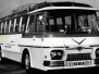 AEC bussen