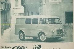 2021-04-07-Alfa-Romeo-folder_2