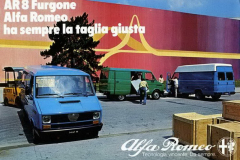 2021-04-07-Alfa-Romeo-folder_3