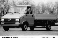 2021-04-07-Alfa-Romeo-folder_4