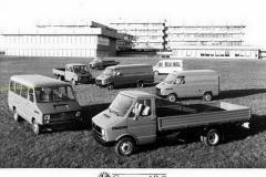 2021-04-07-Alfa-Romeo-folder_5