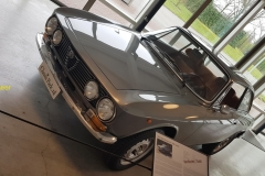 2019-03-21-Alfa-romeo-1300-GT-Junior