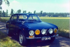 2020-02-13-Alfa-Romeo-1600-GT-Junior