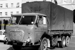 2018-06-21  ALFA-ROMEO MILLE 1965