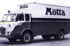 2018-09-22 Alfa Romeo truck_1