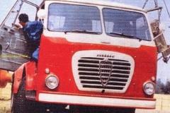 2018-09-22 Alfa Romeo truck_2