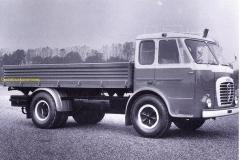 2018-09-22 Alfa Romeo truck_3