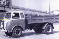 2018-09-22 Alfa Romeo truck_4
