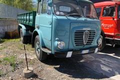 2018-09-22 Alfa Romeo truck_5