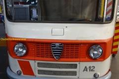 2019-01-04 Alfa Romeo truck_1