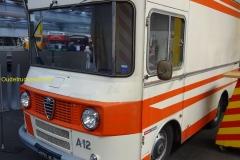 2019-01-04 Alfa Romeo truck_2