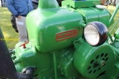 2018-02-03 Algier tractor (2)