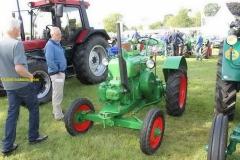 2018-02-03 Algier tractor (3)