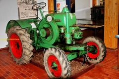 2018-09-16 AllGier tractor