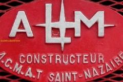 2010-04-09 ALM-ACMAT_I1