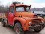 Alm Acmat trucks