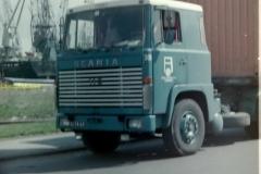2011-10-18 Scania 110 althuisius