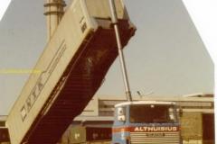 2011-10-24 Scania 111 Althuisius