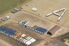 2011-10-24 luchtfoto althuisius