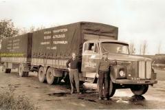 2012-10-17 Scania Vabis