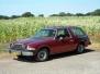 AMC personenwagen