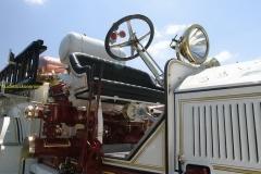 2008-08-27 A-L_5 (3)
