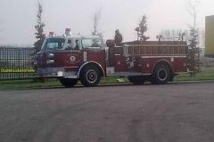 2013-01-04 American la France newyorkse brandweer