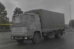 2012-08-31 Scania - BB-86-34