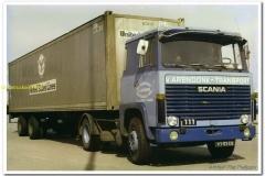 2010-12-17 scania 111  93-02-EB