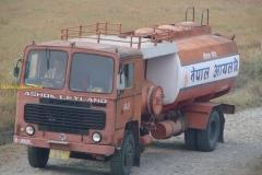 2008-08-09 Ashok (1)