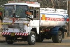 2008-08-09 Ashok (4)