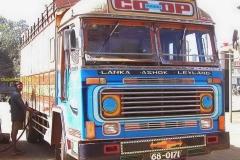2008-08-09 Ashok (5)