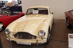 Aston-Martin-DB-2-4-MK-3-1957