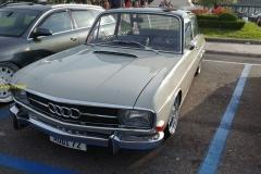 2017-11-26 Audi