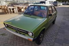 2019-04-26-Audi-50-LS-polo-mk1-bj-1976-a-2