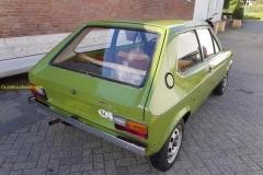 2019-04-26-Audi-50-LS-polo-mk1-bj-1976-a