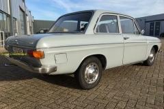 2019-04-26-Audi-60-L-1972-a
