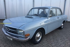 2019-04-26-Audi-60-L-1972