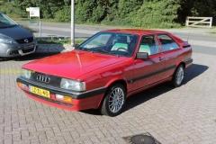 2019-04-26-Audi-Coupé-GL-1.8-bj-1986