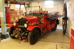 2016-11-07-Austro Fiat brandweer-velsen