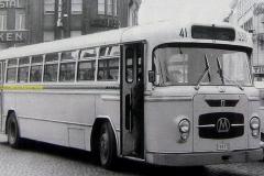 2011-04-16 Miesse bus