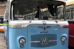 2011-04-21 Auto Miesse_2
