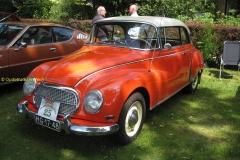 2016-11-26 Auto Union 1000 super 06-04-1962