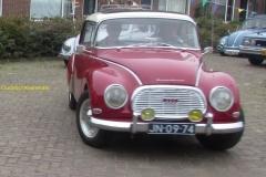 2018-07-29 Auto Union 1000 super 26-02-1964.jpg