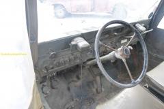 2020-07-26-Auto-Union-1965-leger-1