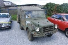 2020-07-26-Auto-Union-1965-leger-2