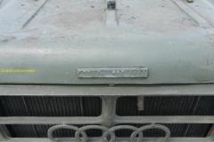 2020-07-26-Auto-Union-1965-leger-3
