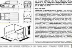 2021-04-07-AUTOBIANCHI-folder_1