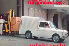 2021-04-07-AUTOBIANCHI-folder_2