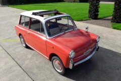 2020-01-17-Autobianchi-bianchina-panoramica-1961
